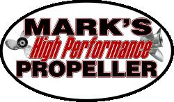 FAQ | Mark's High Performance Propeller